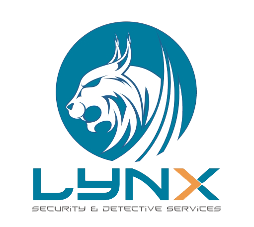 Lynx Security Services security agencies in pune