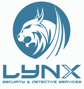 lynx security services